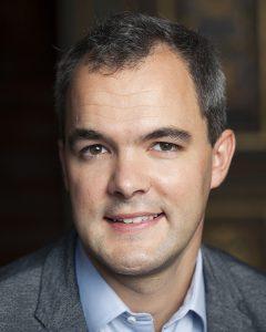 Dr Simon Macdonald